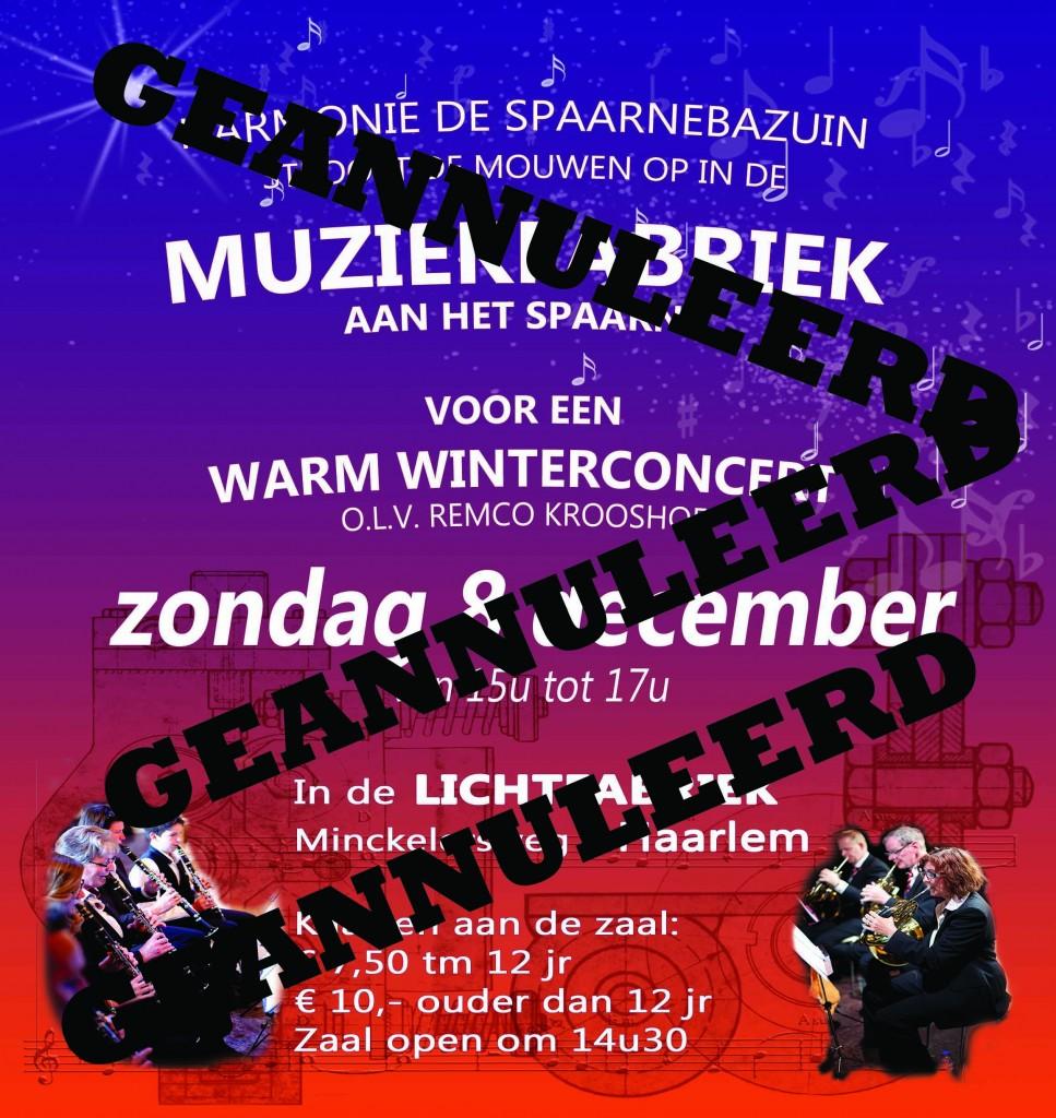 Concert flyer SB voor mailen deel 1